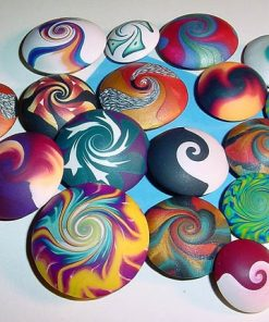 Acrylic Squares
