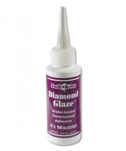 Diamond Glaze 2oz
