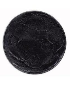Baroque Art Gilders Paste Black 30ml/ 1.5oz