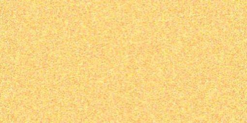 Jacquard Lumiere Acrylic Paint (70ml) - Brass