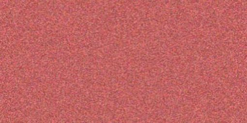 Jacquard Lumiere Acrylic Paint (70ml) - Metallic Russet