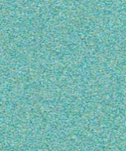 Jacquard Lumiere Acrylic Paint (70ml) - Pearl Turquoise