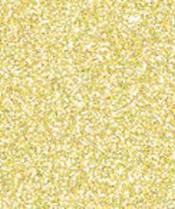 Brilliant Gold Pearl Ex Mica Powder/ Pigment, 3gm
