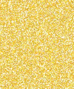 Citrine Pearl Ex Mica Powder/ Pigment, 3gm