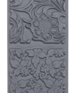 Lisa Pavelka Texture Stamp Strip - Lush