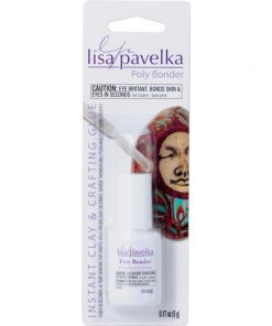 lisa-pavelka-poly-bonder-glue-5g-17oz