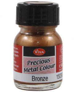 Viva Decor Precious Metal – Bronze