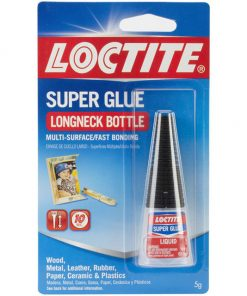 Loctite Super Glue - 5gm