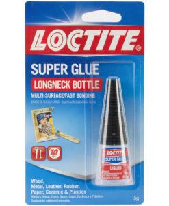 Loctite Super Glue - 5gm