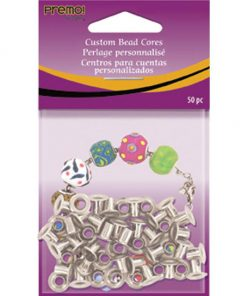 Sculpey Custom Bead Cores
