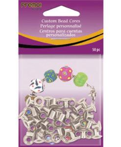 Sculpey Custom Bead Cores