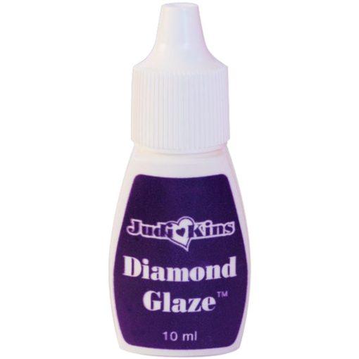 Diamond Glaze 10mL
