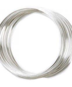 Memory Wire - Large Bracelet Size