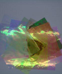 Opal Mylar - Variety Pack 2