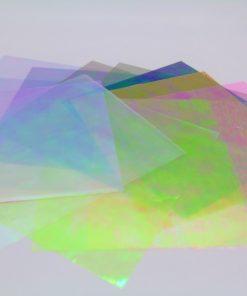 Opal Mylar - Variety Pack