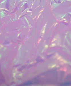 Sheet of Opal Mylar - Opal