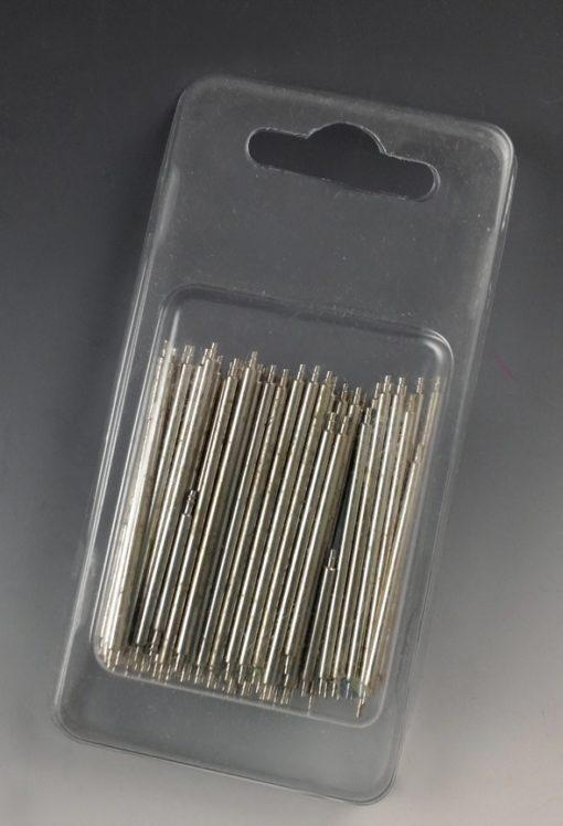 Christie Friesen Vintage Metal Rod Thin