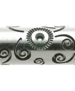 Flower Fiesta Kor Tools Acrylic Roller