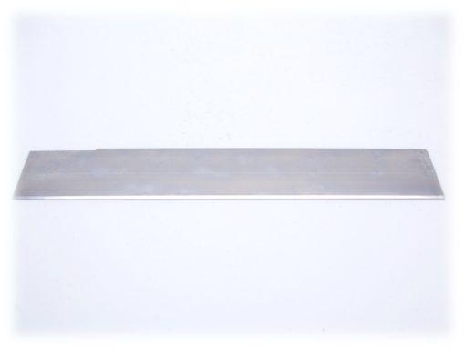 Thomas Scientific Tissue Blade