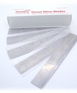 Thomas Scientific Tissue Blade2