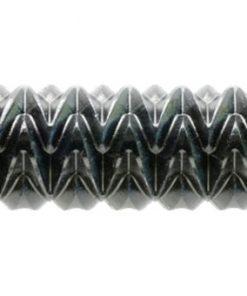 Zig Zig a Lot - Kor Tools Acrylic Pattern Rollers.2