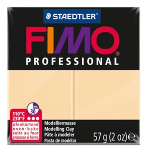 Fimo Professional - Champagne 57g