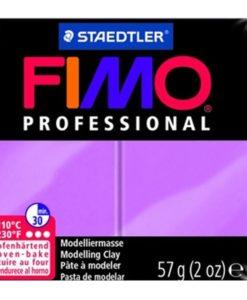 Fimo Professional - Lavender 57g