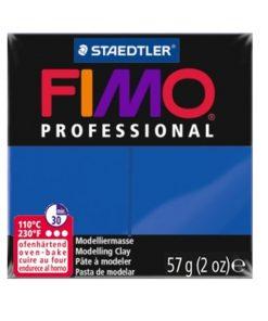 Fimo Professional - Ultramarine 57g