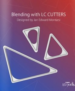 LC Cutter Jem Set 1