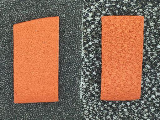 Texture Sponge - Set of 2