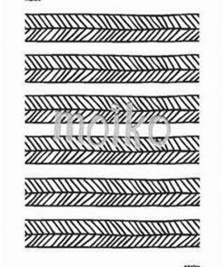moiko-silk-screen-3-03