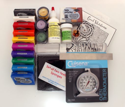 polymer-clay-starter-kit-platinum-level