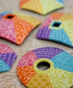 saucer-polymer-patchwork-tutorial-2