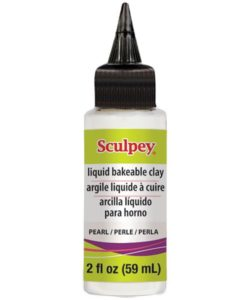 sculpey-liquid-bakeable-clay-pearl