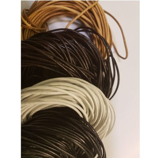 2mm-round-leather-natural-sold-by-the-metre-2