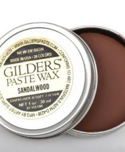 baroque-art-gilders-paste-sandalwood-30ml-1-5oz