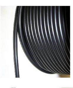 black-rubber-buna-cord-2mm