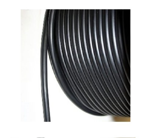 black-rubber-buna-cord-2mm