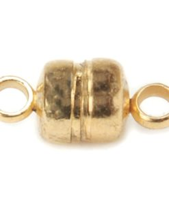 gold-magnetic-clasps-5mmx11mm-5-pkg