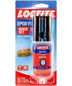 loctite-epoxy-quick-set