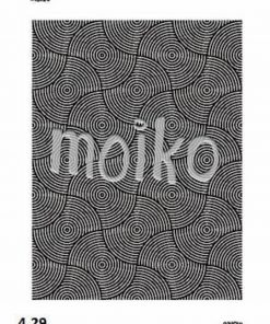 moiko-silk-screen-4-29