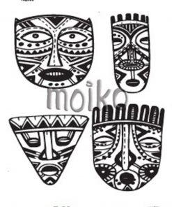 moiko-silk-screen-7-39