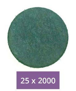 poly-fast-sanding-disks-2000-grit