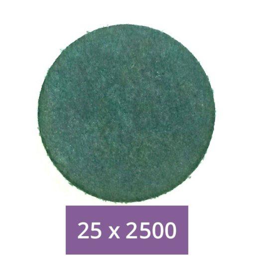 poly-fast-sanding-disks-2500-grit