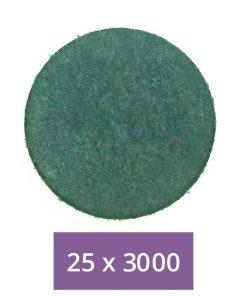 poly-fast-sanding-disks-3000-grit