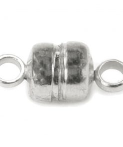 silver-magnetic-clasps-5mm-x-11mm-5-pkg