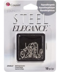 stainless-steel-elegance-ball-hook-earwires-1