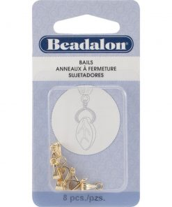 beadalon-gold-pendant-bails-fancy-9-5mm-8-per-pkg-4