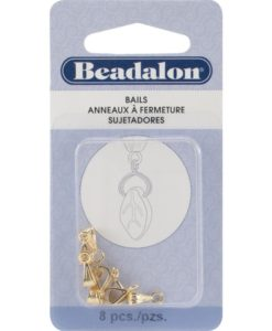 beadalon-gold-pendant-bails-fancy-9-5mm-8-per-pkg-4