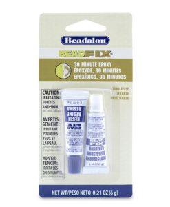 beadalons-beadfix-2-part-epoxy-adhesive